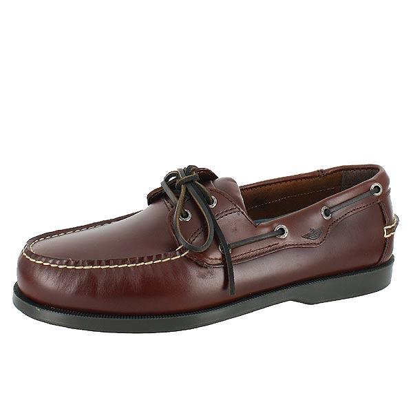 Dockers Boat Shoes Uk